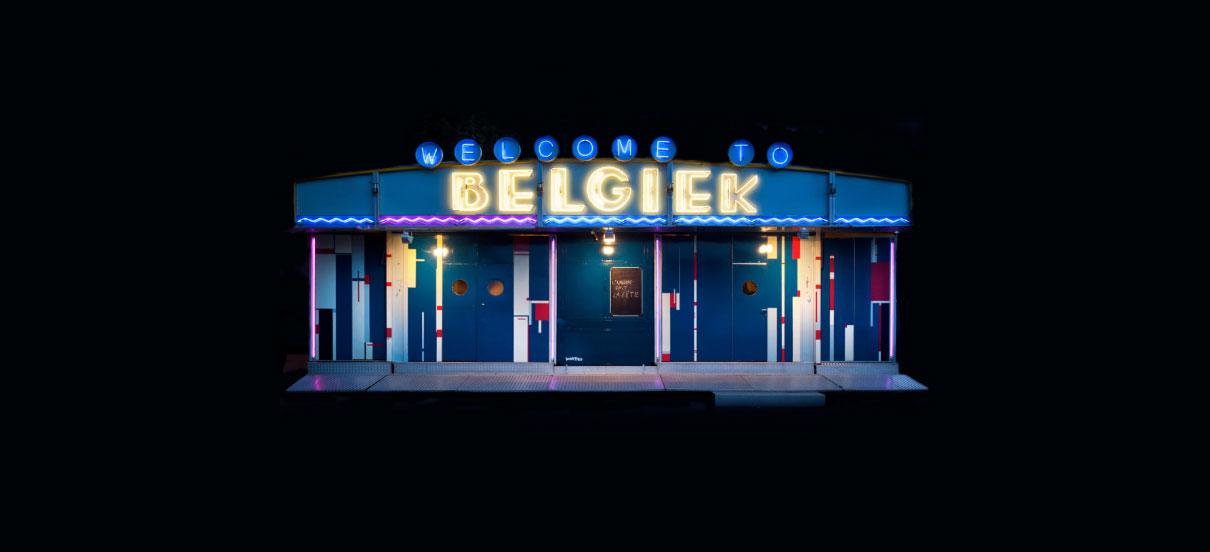 elise-crop-belgiek.l.jpg