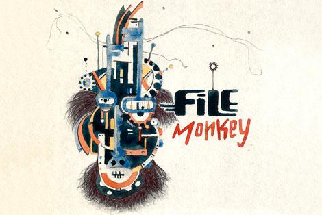 file-monkey.l.jpg