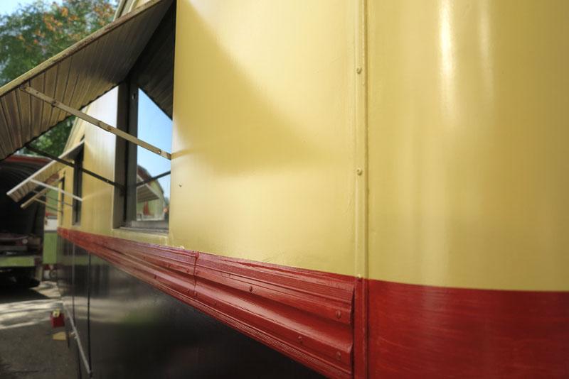 woonwagen01.l.jpg