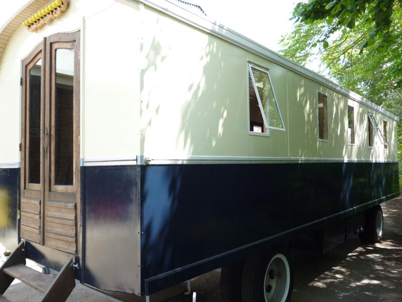 woonwagen08.l.jpg