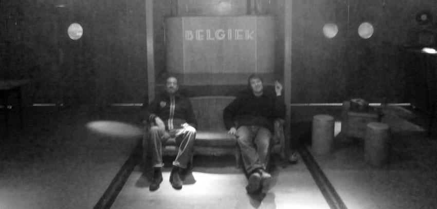 belgiek-brothers.l.jpg