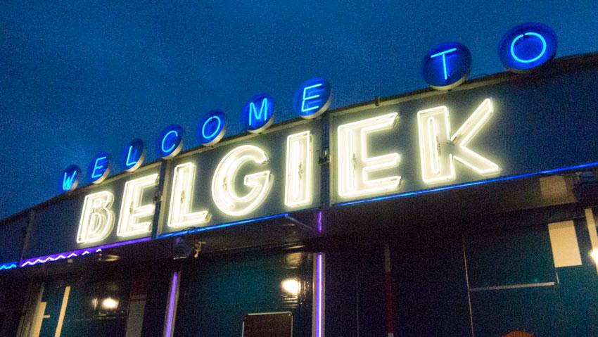neon-belgiek.l.jpg